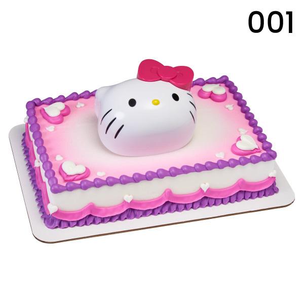 Swell Eggless Veg Birthday Cake For Girl In Brampton Girl Birthday Birthday Cards Printable Giouspongecafe Filternl