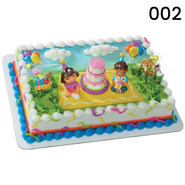 Terrific Eggless Veg Birthday Cake For Girl In Brampton Girl Birthday Funny Birthday Cards Online Overcheapnameinfo