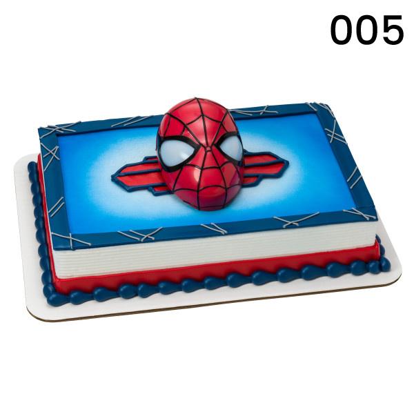 Eggless Veg Birthday Cake for Boys in Brampton   Boys