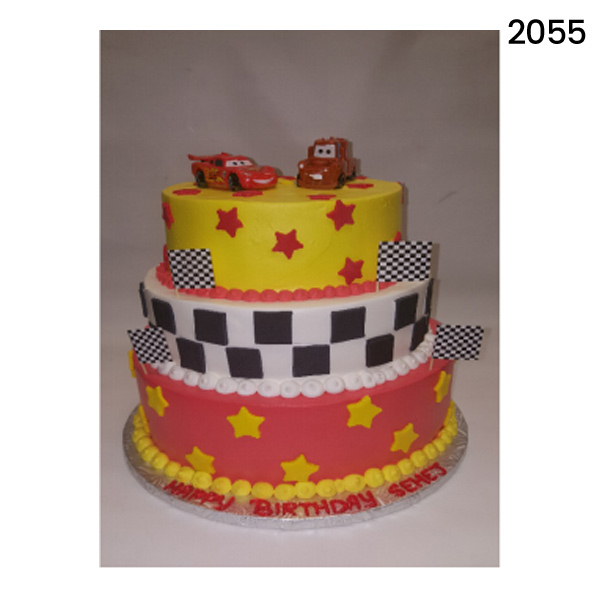 Search In Your Mobile Eggless Custom Cakes Shops Brampton OR 100 Pure Vegetarian Near Me And Get The Direction Of Vegebakery