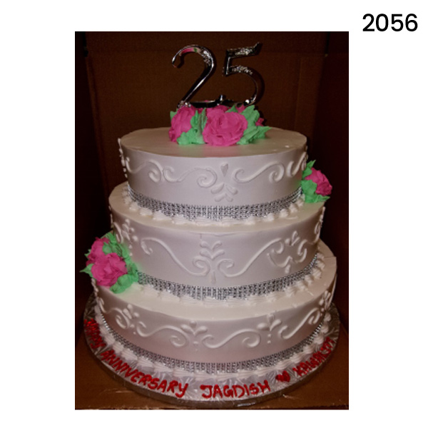 Brilliant Eggless Custom Cakes Shops In Brampton Special Occasion Personalised Birthday Cards Epsylily Jamesorg