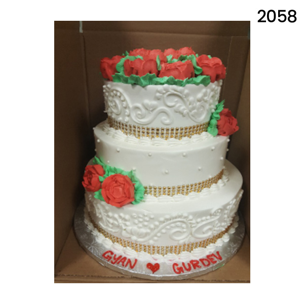 Pleasant Eggless Custom Cakes Shops In Brampton Special Occasion Personalised Birthday Cards Epsylily Jamesorg