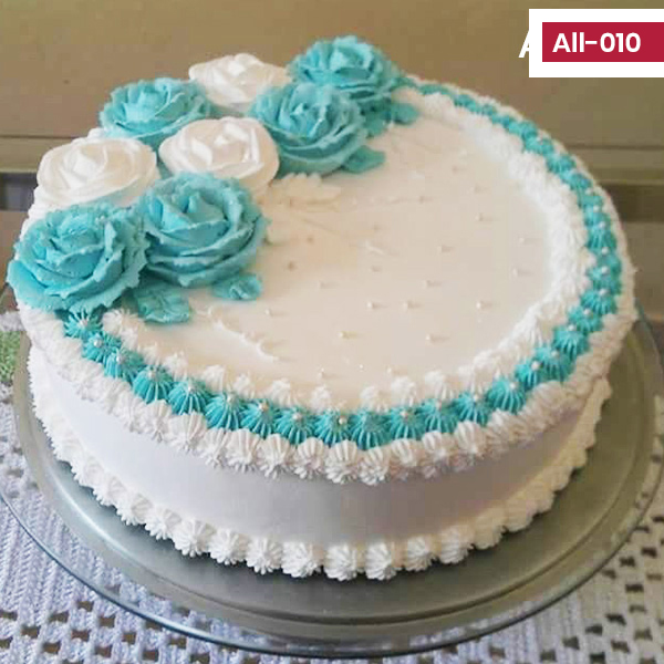 Eggless Custom Cakes Shops in Brampton | Special Occasion ...