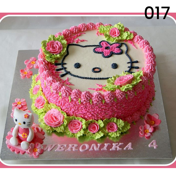 Awe Inspiring Index Of Images Girls Birthday Cakes Funny Birthday Cards Online Unhofree Goldxyz